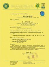 iscir-1