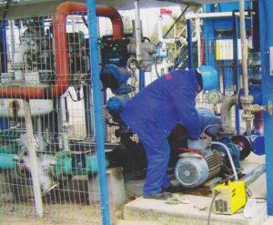 mentenata_instalatii_utilaje_depozite_produs_petrolier_3_sipatub